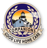 Good Life Home Care | Companions