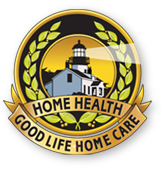 Good Life Home Care | Home Health